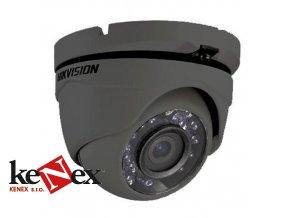hikvision ds 2ce56d0t irm g seda venkovni 2 mpixdome turbo hd kamera