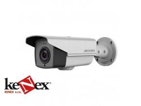 hikvision ds 2ce16d9t airazh 5 50mm venkovni 2 mpix turbo hdbulletipkamera