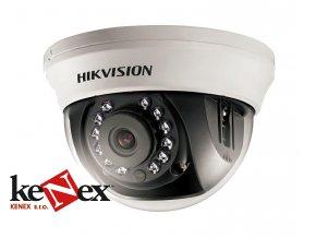hikvision ds 2ce56d0t irmmf vnitrni 2 mpixturbo hd kamera