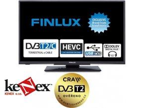 finlux tv24fhb4220 t2