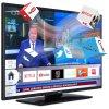 finlux 55fud7061 uhd sat t2 smart wifi skylink live 1
