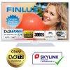finlux 32fwe5760 ultratenka fhd sat wifi skylink live