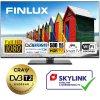 finlux tv32fff5860 fhd hdr t2 sat wifi skylink live bezramova