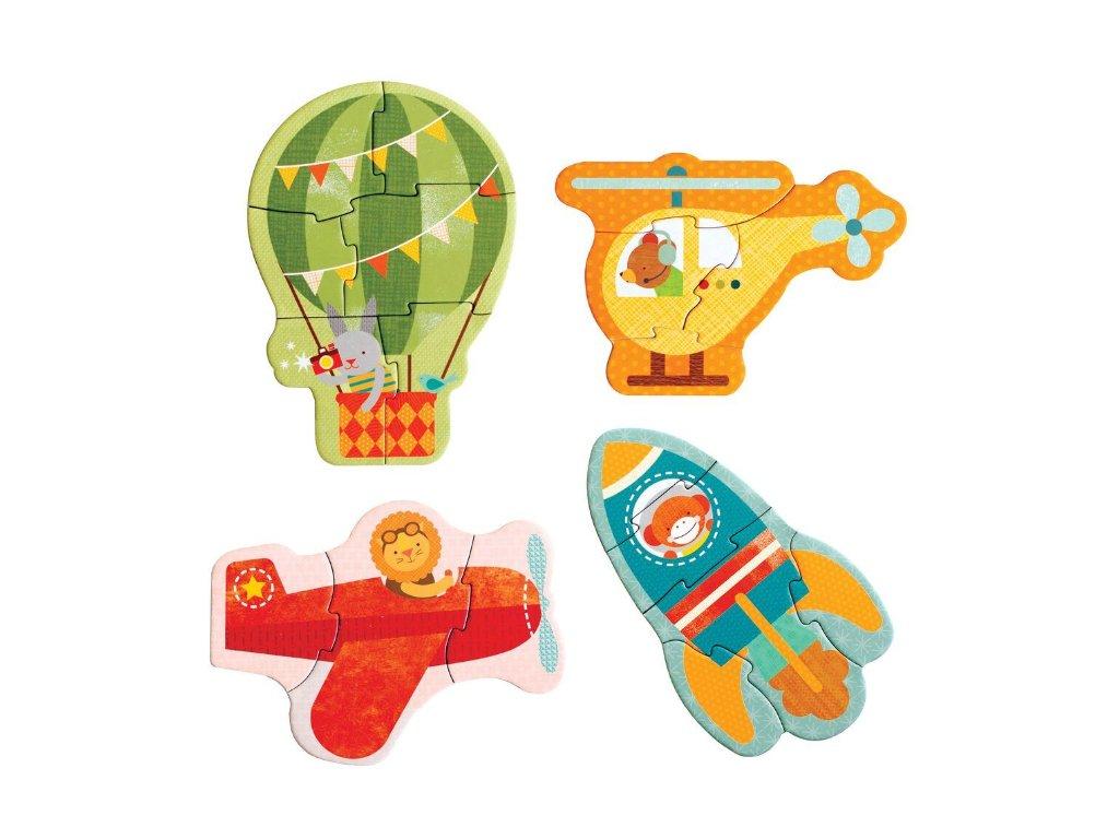 Screenshot 2020 10 01 B2B Dvedeti cz Dřevené hračky, dřevěné hračky pro děti(2)
