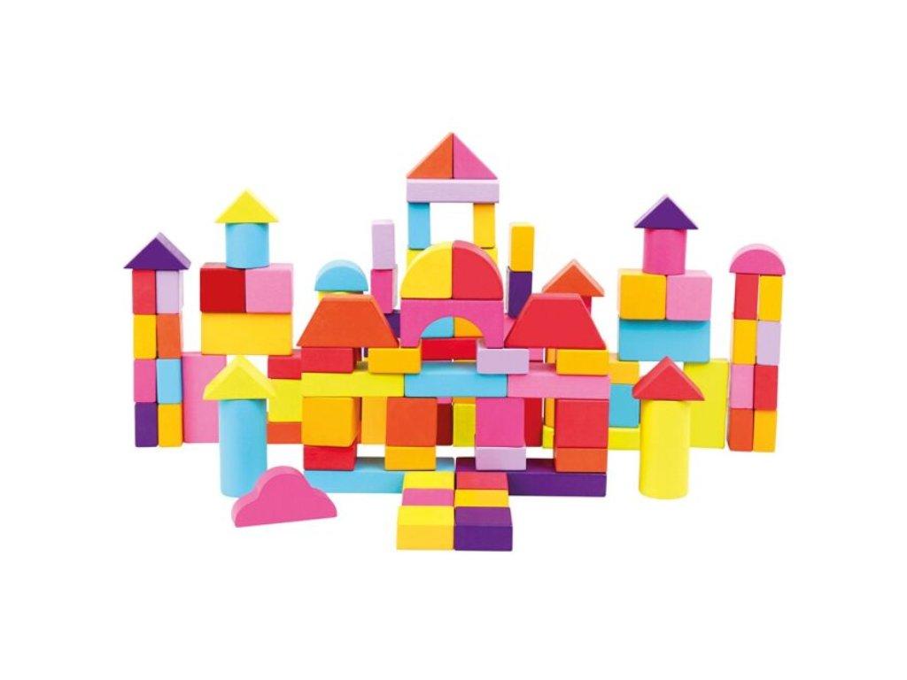 Screenshot 2020 10 19 B2B Dvedeti cz Dřevené hračky, dřevěné hračky pro děti