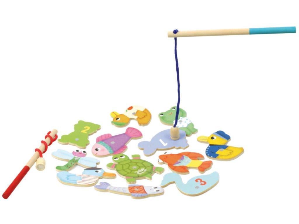 Screenshot 2020 10 19 B2B Dvedeti cz Dřevené hračky, dřevěné hračky pro děti(1)