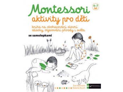 1045 montessori aktivity pro deti 4 7 let