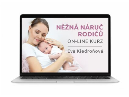 NNR notebook nové