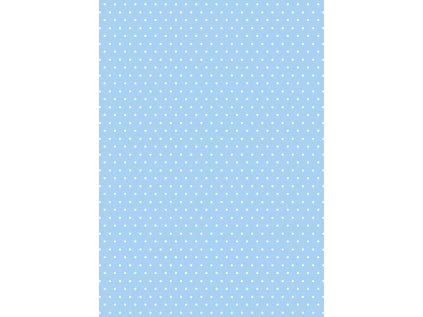 pierzynka kolaż modra louka 2