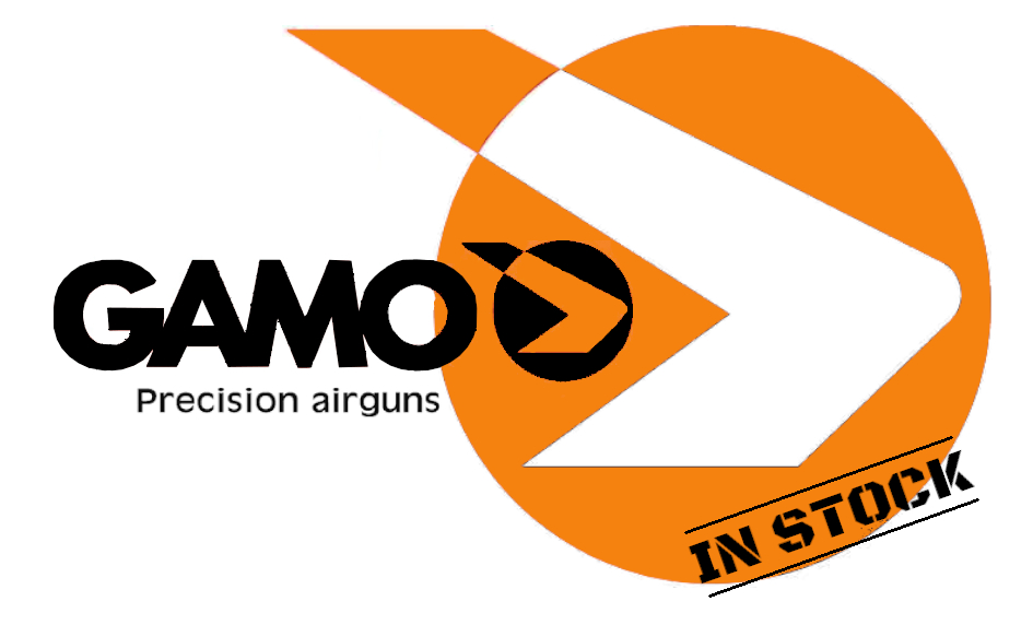 gamo in stock