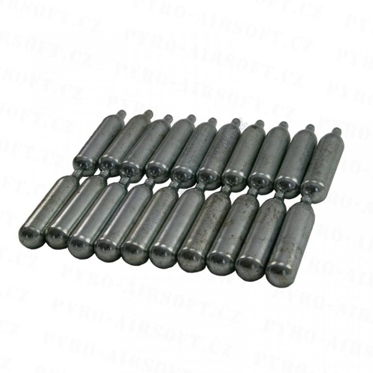 Accessories for Air Guns