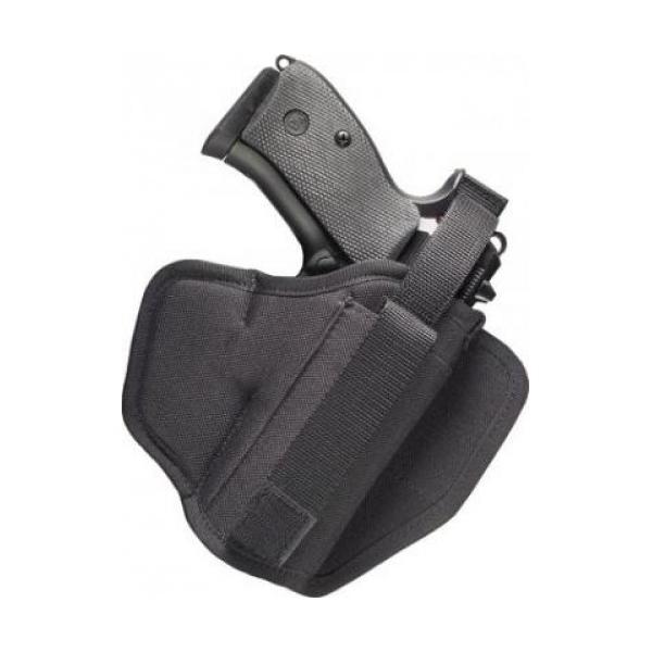 Holsters, Cases & Gun Bags