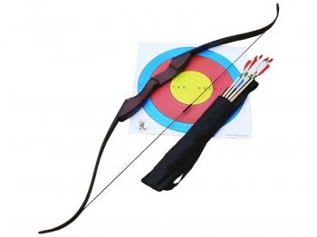 Archery Sets