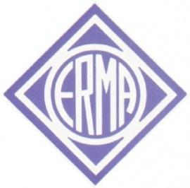 ERMA-WERKE
