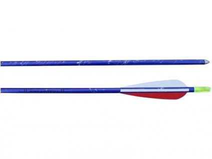Dural Arrows