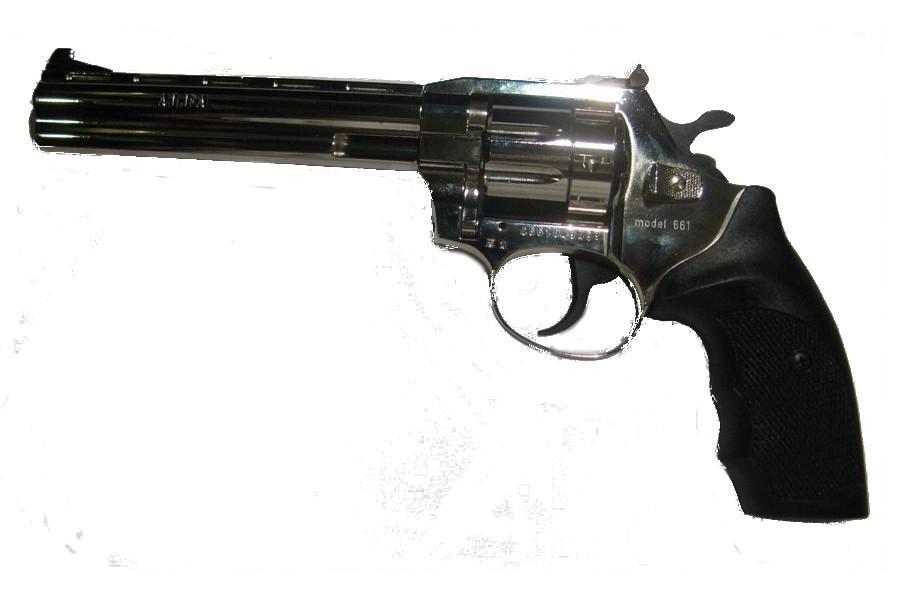 Cal. 6mm ME-Flobert
