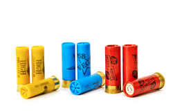 Hunting Shotgun Ammunition