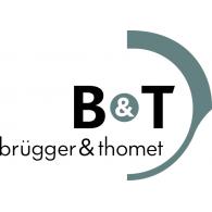 Brugger & Thomet AG