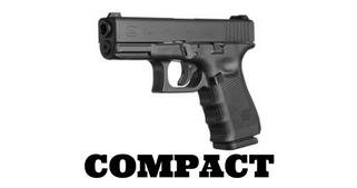 Glock - Compact