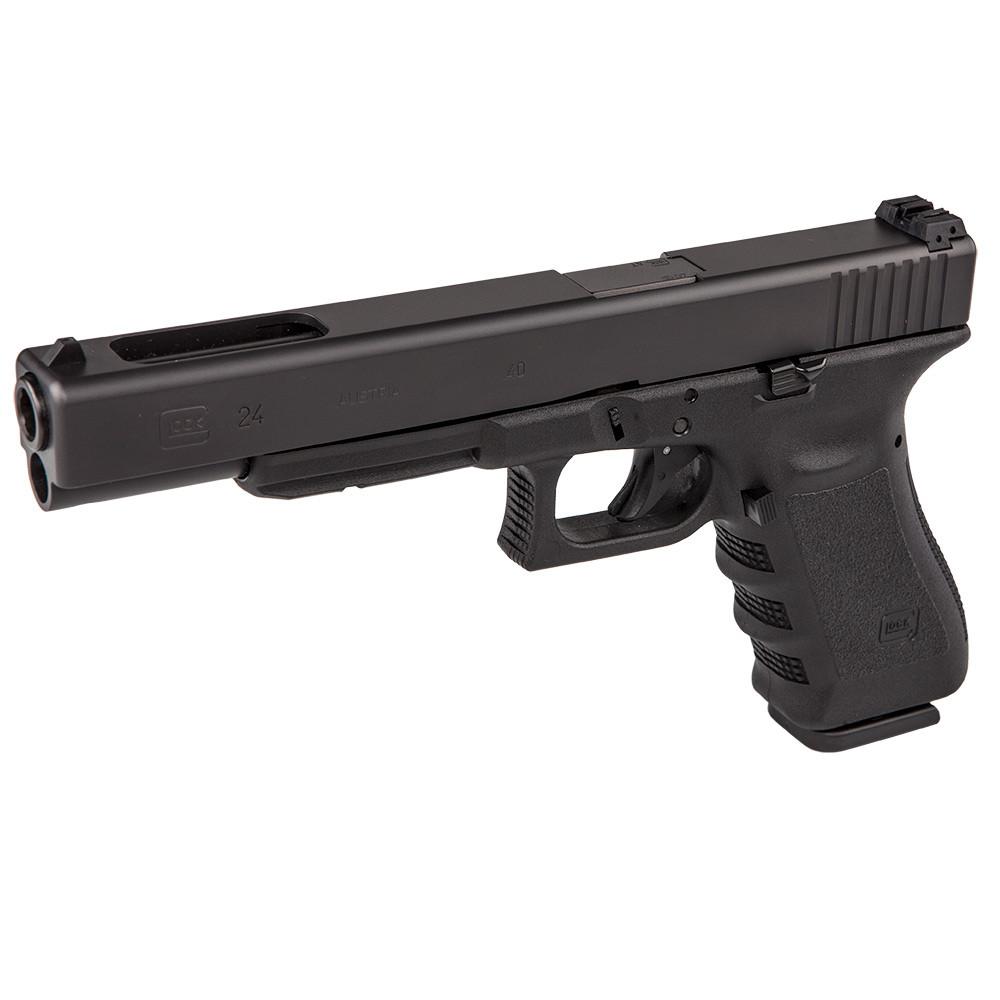 Glock - Sport