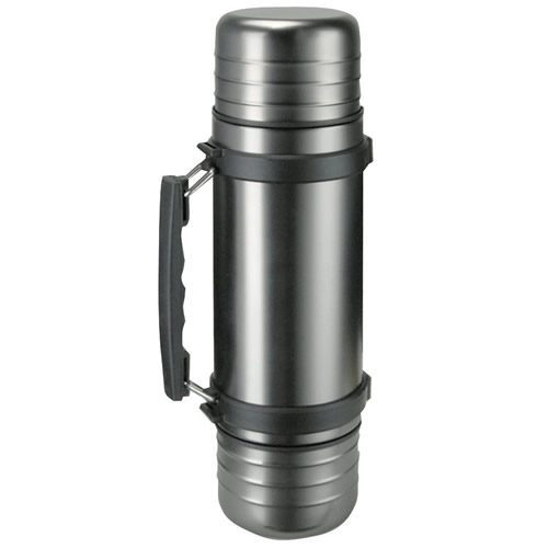 Thermos & Liquer Flasks