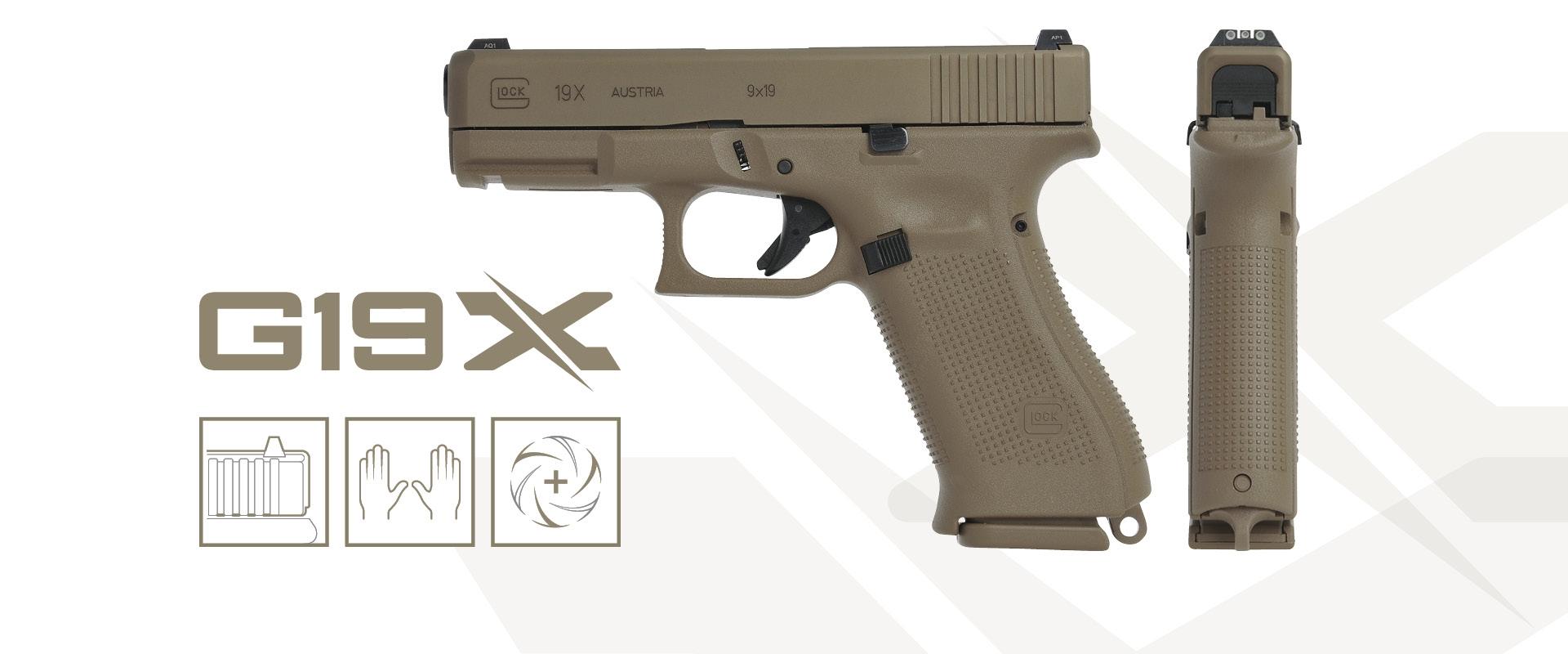 G19X-Technology5