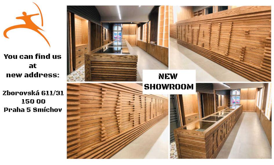 kentaurguns-showroom