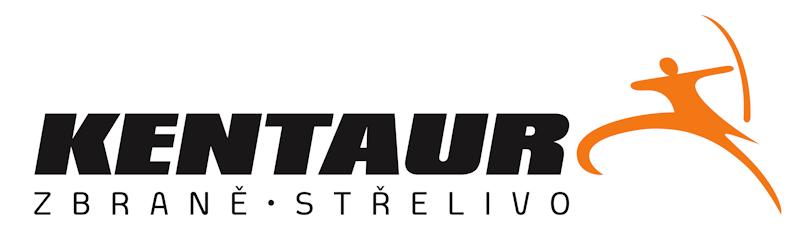 Kentaur Guns