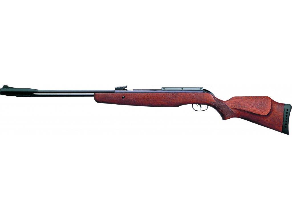 Gamo CFX Royal Air Rifle cal. 5,5mm