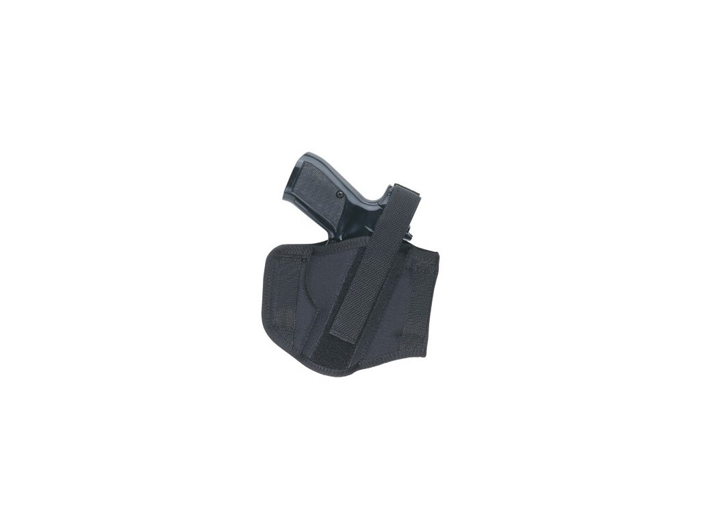 Dasta 202-2 Belt Holster