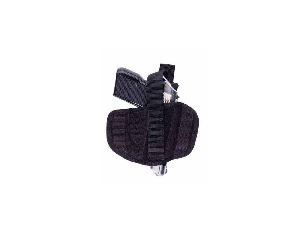 Dasta 201-4 Belt Holster