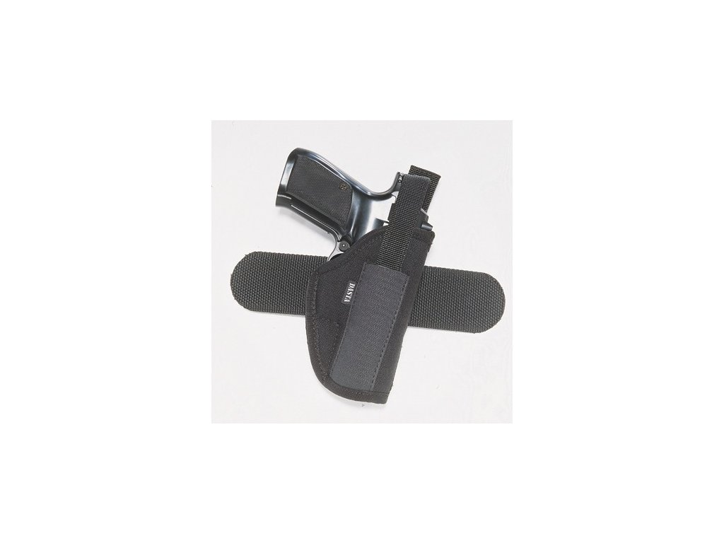 Dasta 204-1 Belt Holster