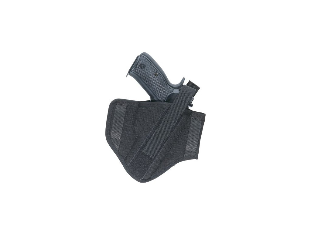 Dasta 203-1 Belt Holster