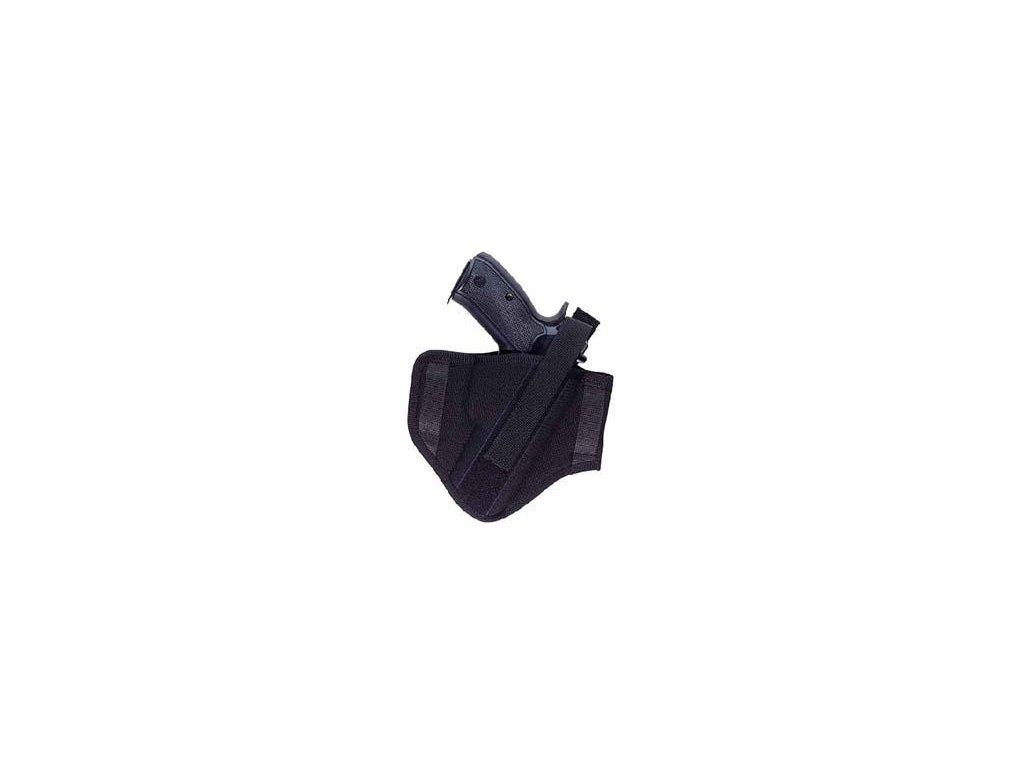 Dasta 203-2 Belt Holster
