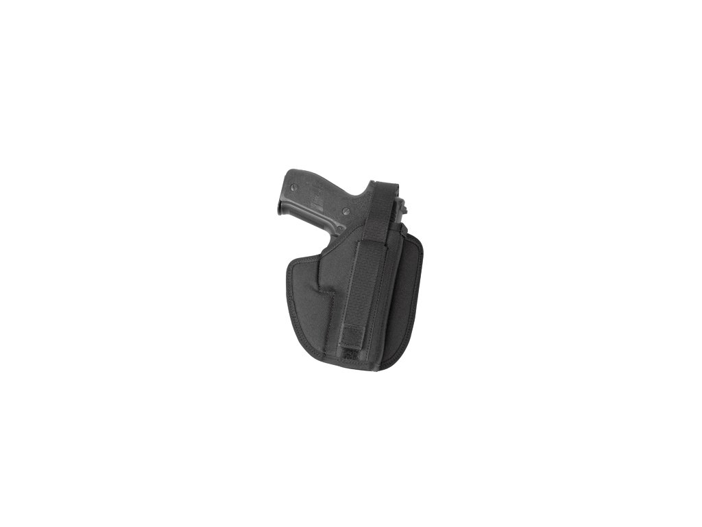 Dasta 206-2 Belt Holster