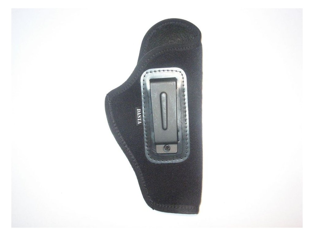 Dasta 212-1 Belt Holster