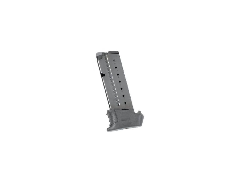 Walther PPS 9mm Luger Magazine 8 round