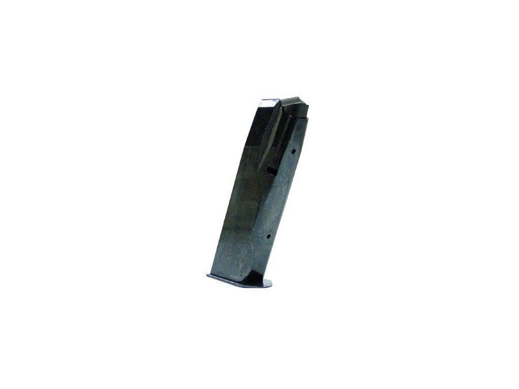 CZ 75 Magazine cal. 9mm Luger 16 round