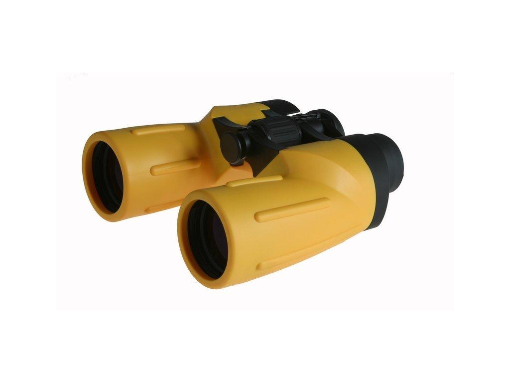 Fomei Mariner 7x50 ZCF Binoculars