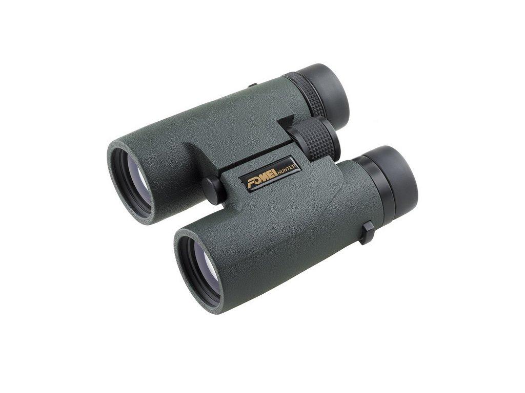 Fomei Beater FMC 8x42 DCF Binoculars