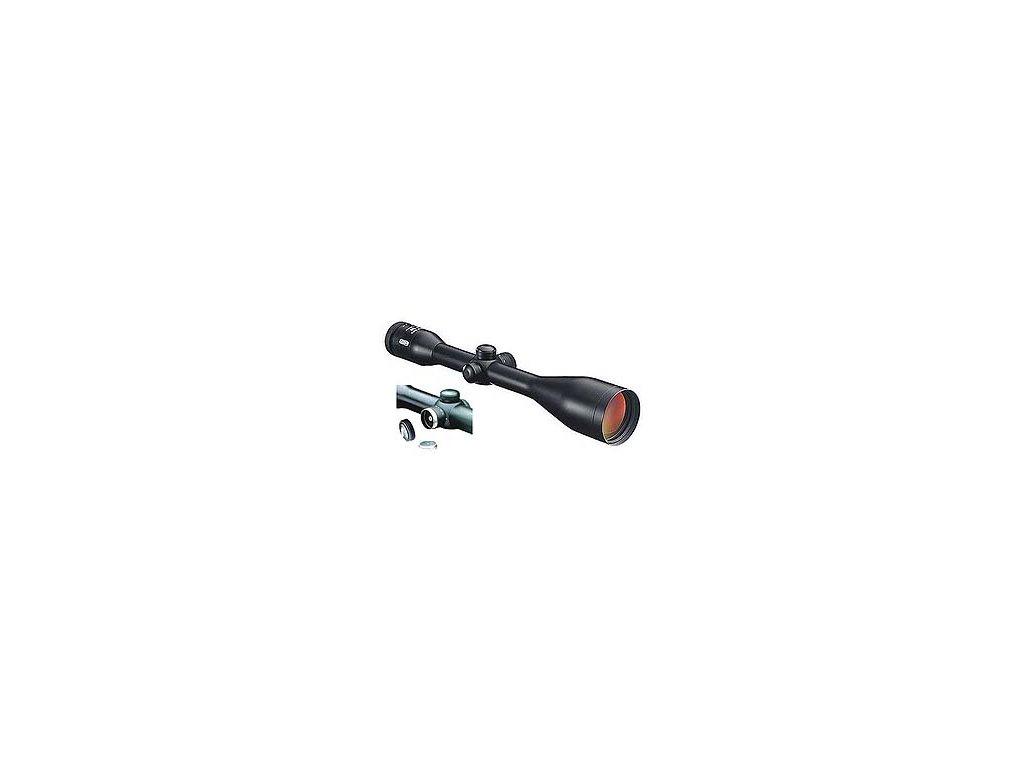 Meopta Artemis 2100 7x50 RD Rifle Scope