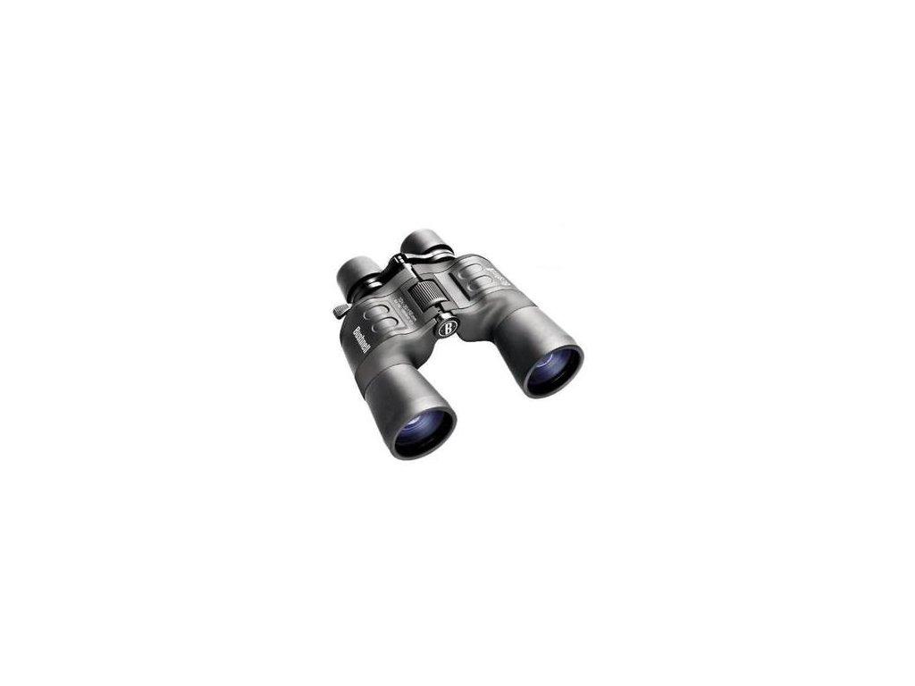 Bushnell 10 30x50 Vari Zoom