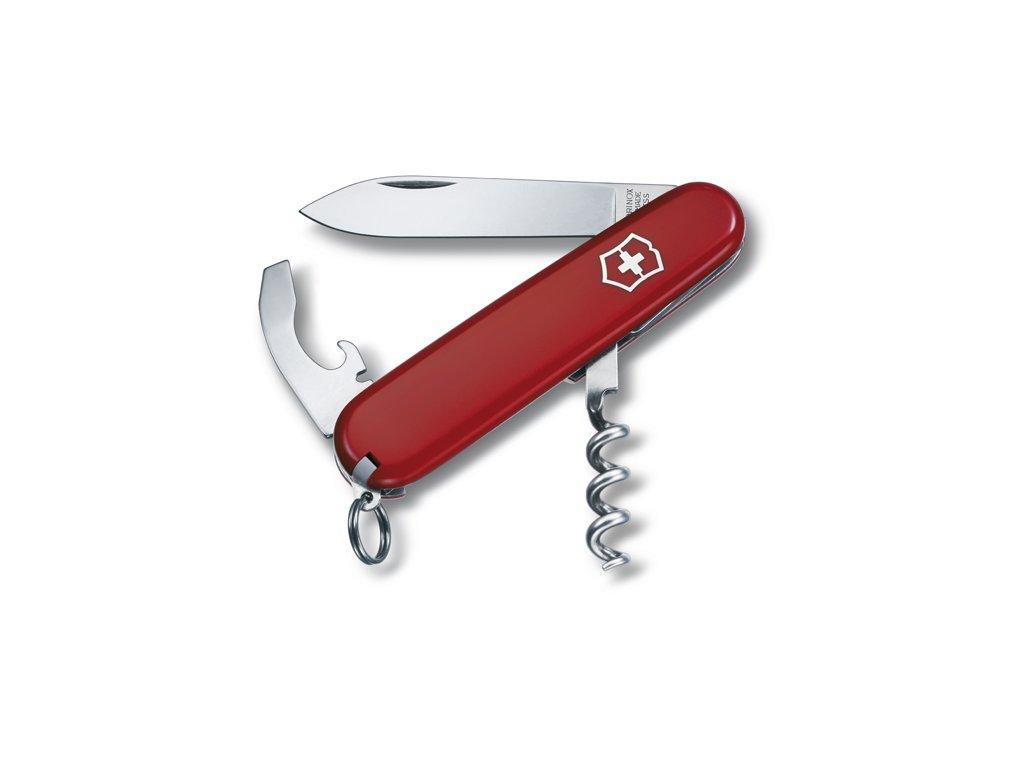 Victorinox Waiter 0.3303 Folding Knife