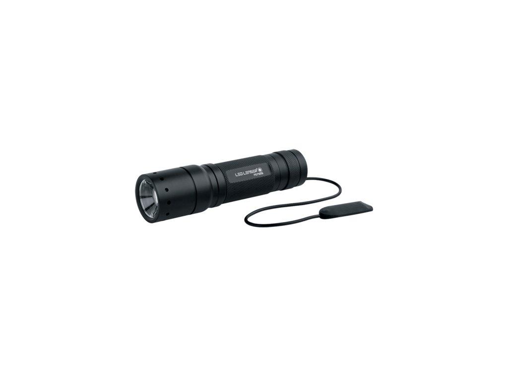 Led-Lenser Remote Trigger for TT
