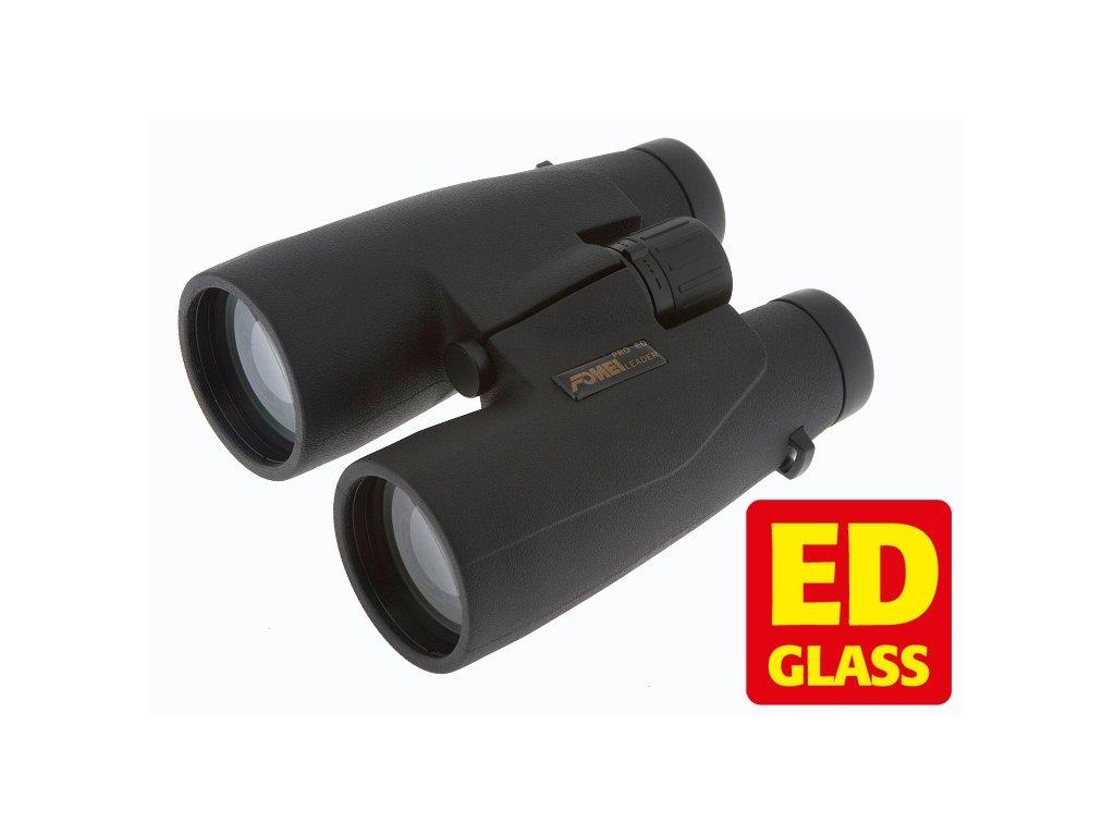 Fomei Leader Pro ED FMC 8x56 DCF Binoculars