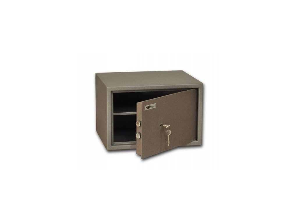 ZSL 28 M Safe for Short Weapons