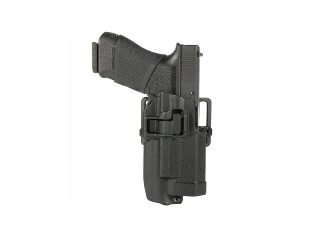 Blackhawk Holster for Glock 17, 22, 31