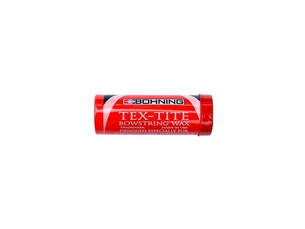 Tex-Tite Bohning Bowstring Wax