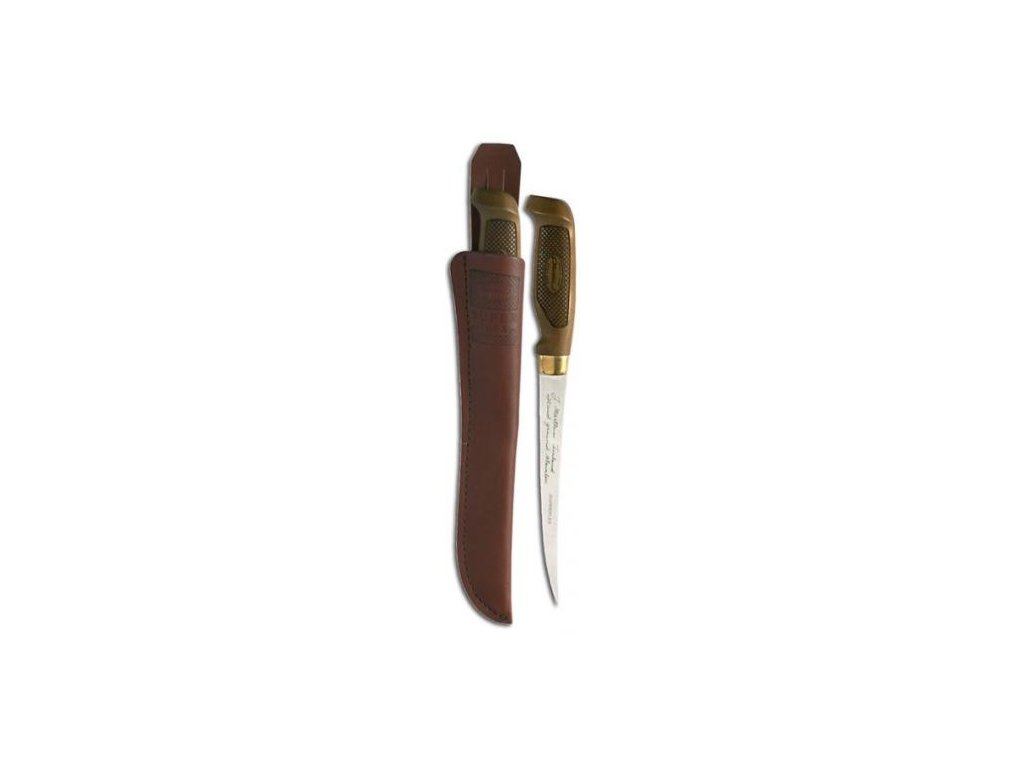 Marttini 620016 Filleting Knife