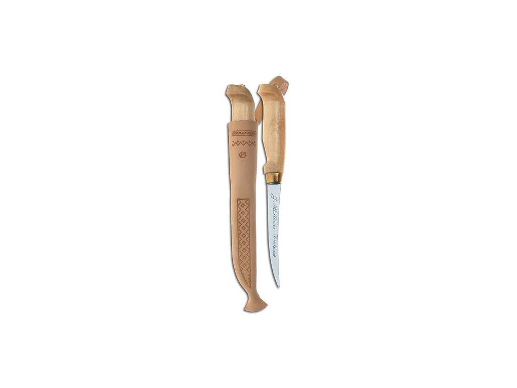 Marttini 610010 Filleting Knife